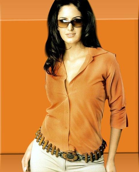 Katrina Kaif Biography. Newer Post Older Post Home