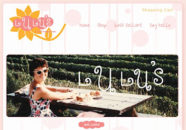 {Lulu's website}