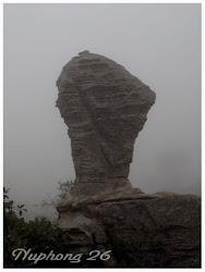 หินฟีฟ่า เวิลด์คลับ