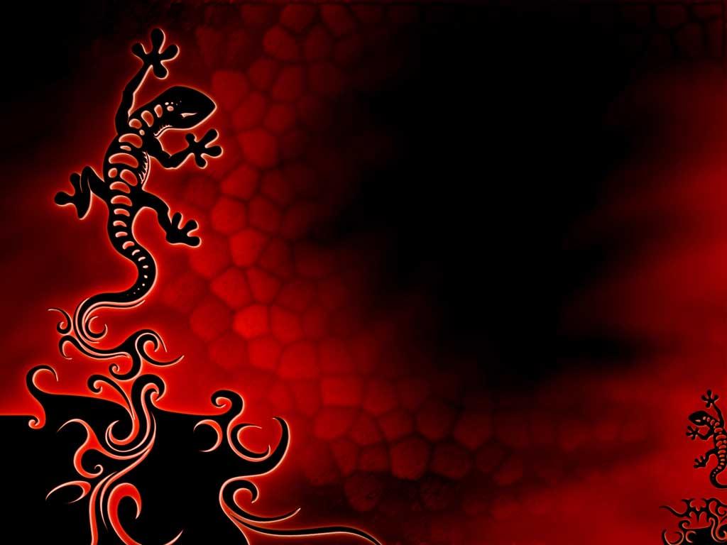 http://4.bp.blogspot.com/_OT77ymEfHCM/SwIkOYqeQFI/AAAAAAAAAD0/WFxqu9f8CV4/s1600/lagarto-tribal-4b3c0.jpg