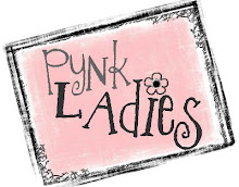 Pynk Ladies Blog