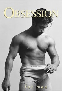 obsession_men.preview