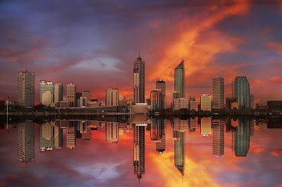 Australia Holiday Packages From India