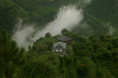 Himalayan Tours