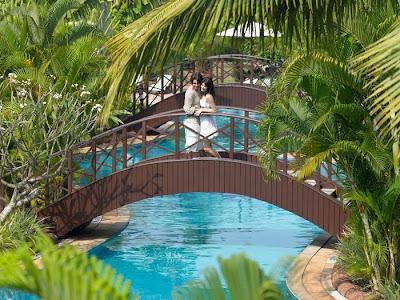 Goa hotels