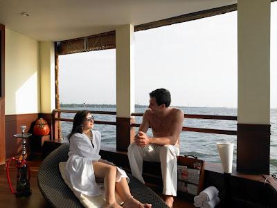 Best Beach Hotels in Goa