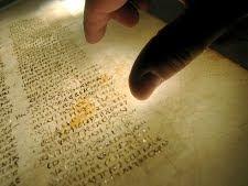 موسوعة الردود على شبهات الكتاب المقدس
