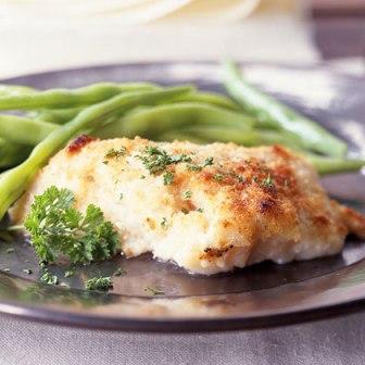 Dieta del d a pescado en microondas ligth - Cocinar pescado microondas ...