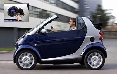 Carros y Autos nuevos 2010