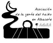 A.G.H.A