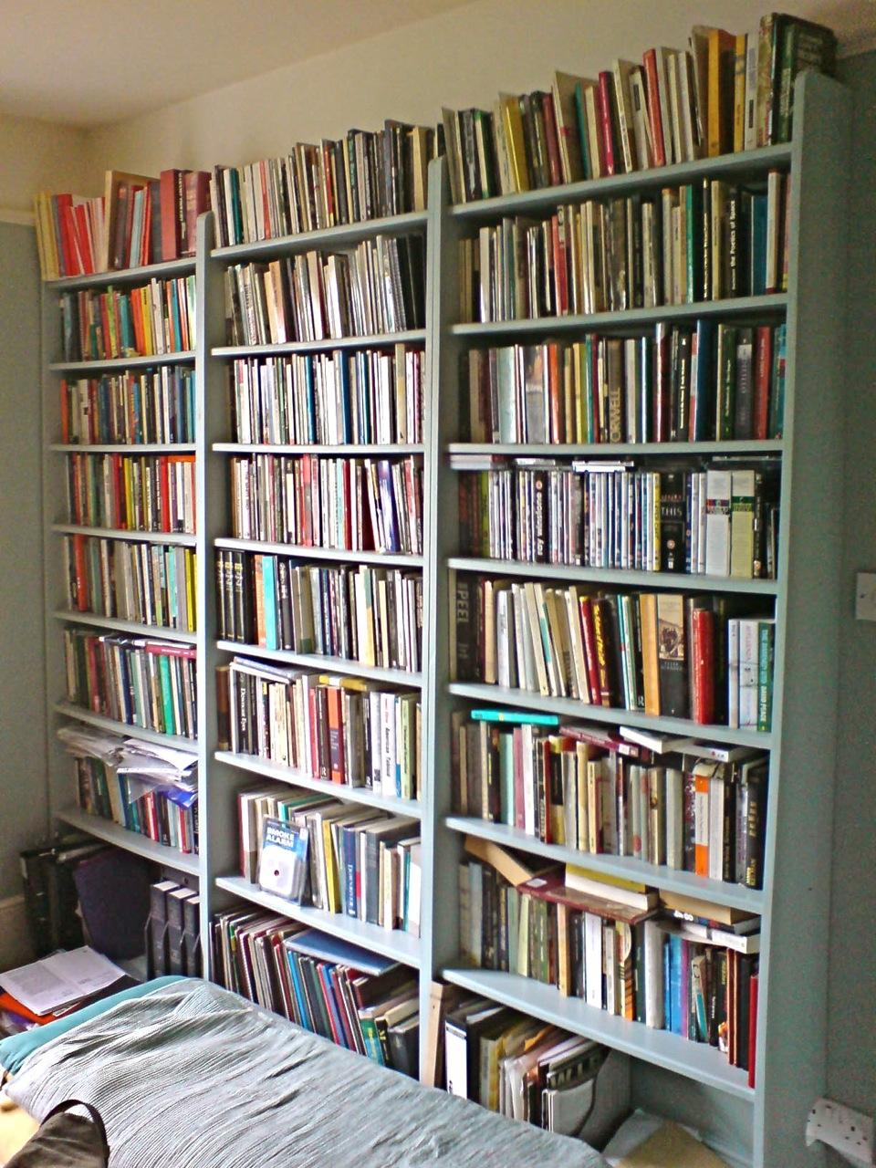 charming bibliotheque pour livres de poche 14 orkhon