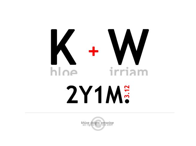 [K+W.jpg]