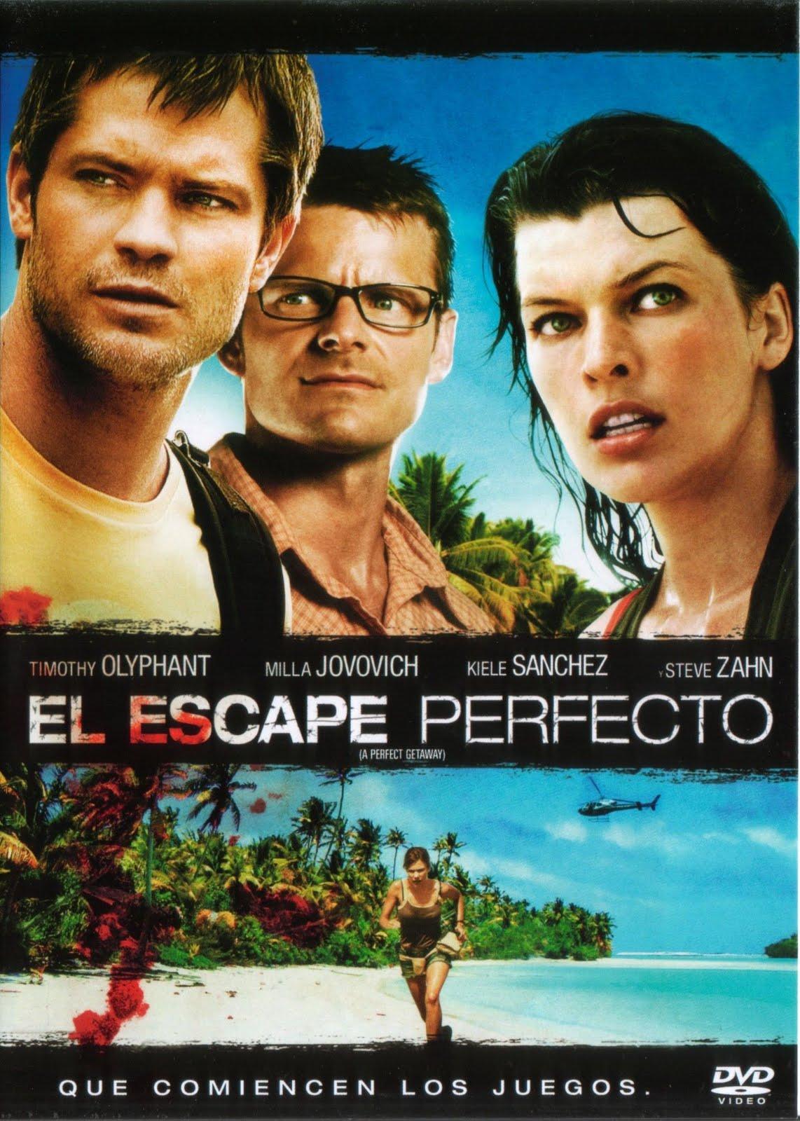 http://4.bp.blogspot.com/_OTq6s1gvQgI/TJQ8rNApNII/AAAAAAAAAnk/3DUq181Ma-s/s1600/El+Escape+Perfecto.jpg