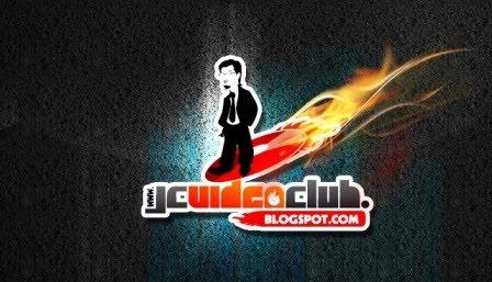 JCvideoclub