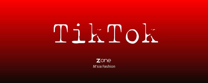TikTok Zone