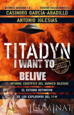 Titadyn+garcia-abadillo+antonio+iglesias+copia.jpg