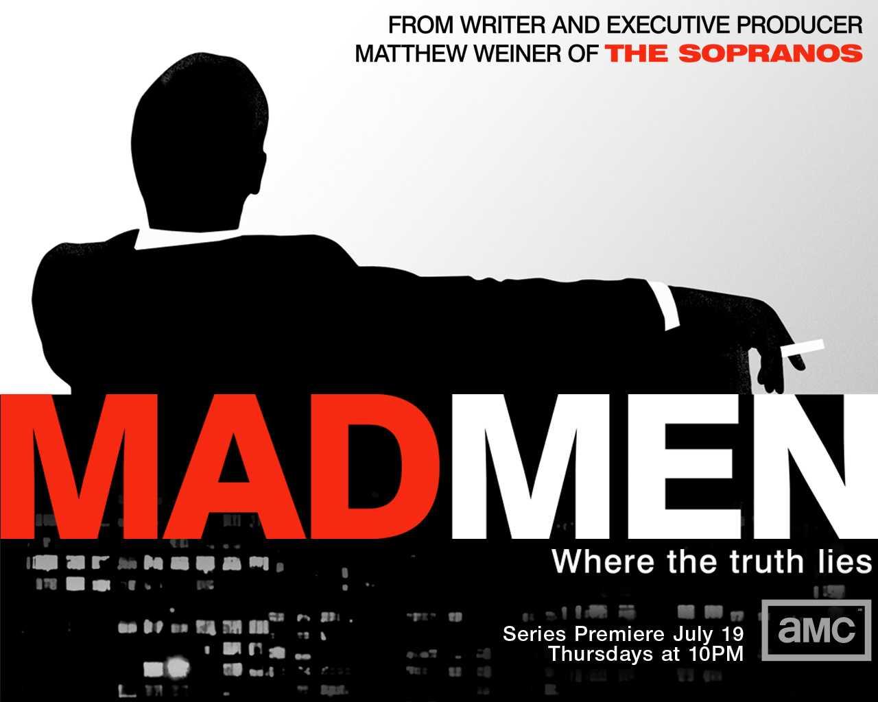 mad+men+2.jpg (1280×1024)