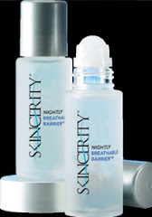 Get Skincerity