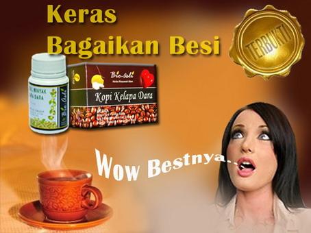 Iklan Obat Kuat Malaysia[NGAKAK INSIDE]