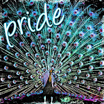 The Nature of Pride