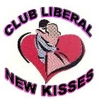 www.clubliberalkisses.com