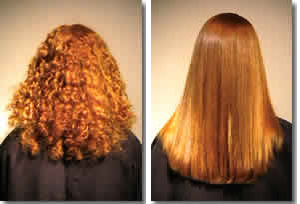 Kylana S Website The Miraculous Japanese Hair