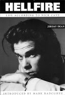 Hellfire: Life According To Nick Cave