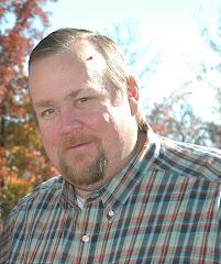 Steve 1964--2008