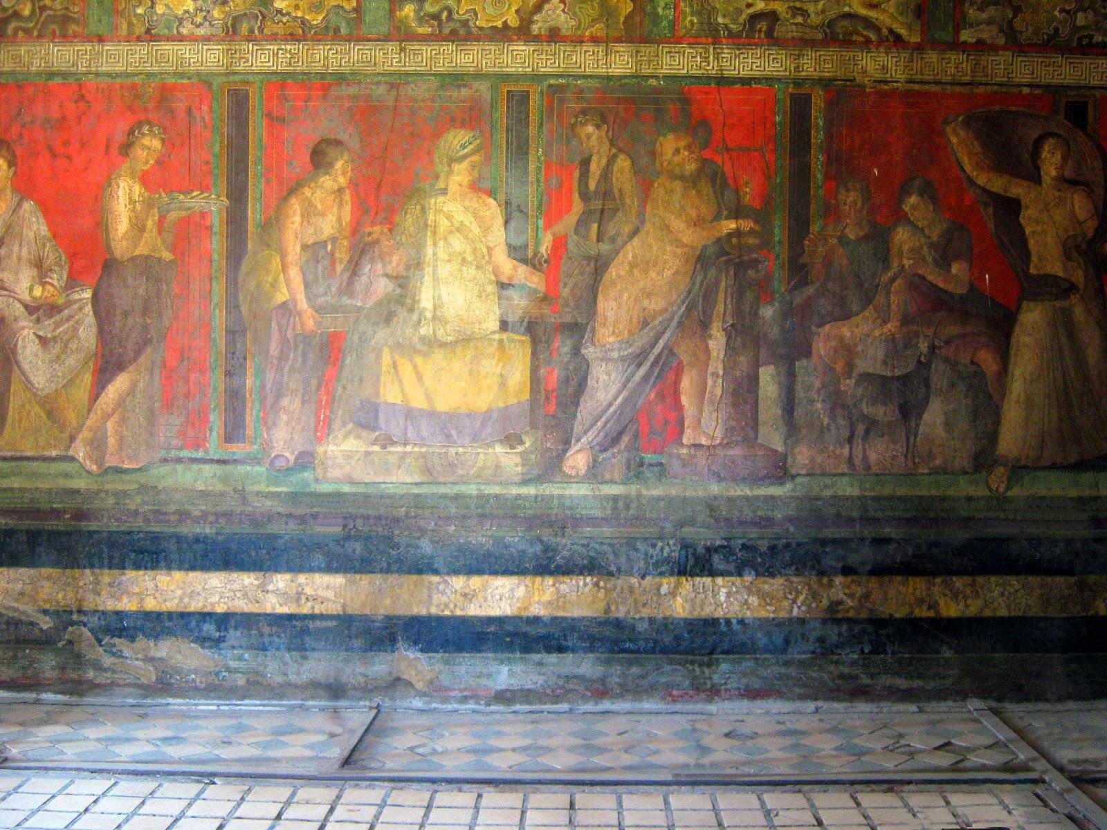 08-07-07_227_Italien-Urlaub%253B_Pompeji%252C_Villa_dei_Misteri%252C_Wandmalerei.jpg