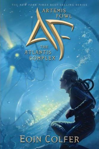 AF+Atlantis+Complex+cover.png