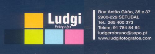 Ludgi fotógrafos