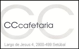CC cafetaria
