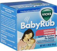 Vicks+vapor+rub+for+stretch+marks