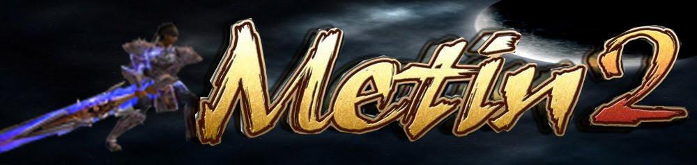 Metin2 Meleb