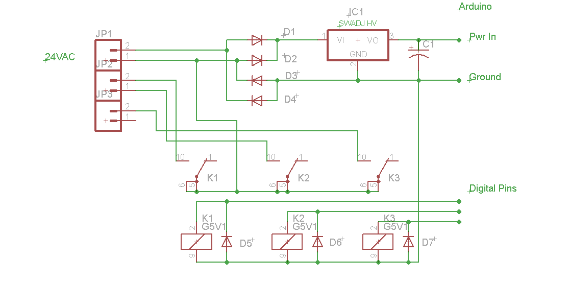 napa 5 pin relay wiring diagram