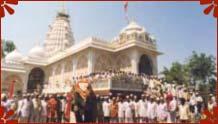 [pandharpur-temple-maharashtra1.jpg]