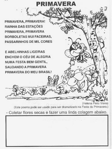 [Dia+da+Primavera+e+Dia+da+Ã rvore+(9).jpg]