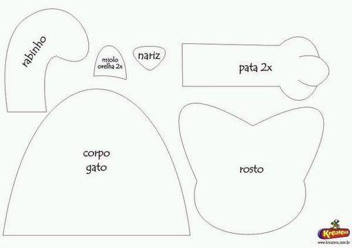 [GATOS_CX_DE_COSTURA,MOLDE.jpg]
