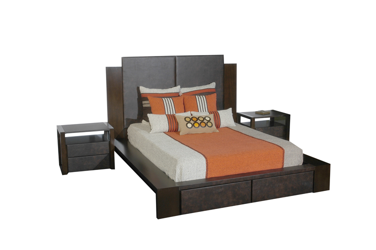Muebles Modernos & Country Muebles en Gral, mesas,sillas,camas
