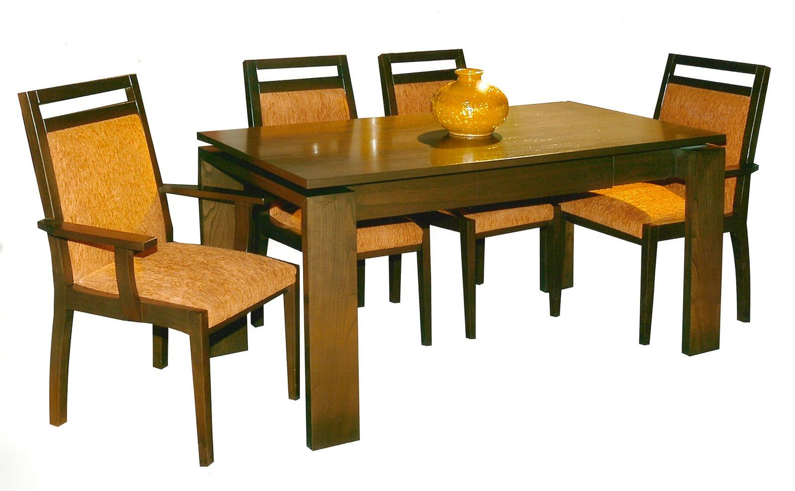 Muebles closet sillas camas estufas calefont for Mesas para muebles modernas