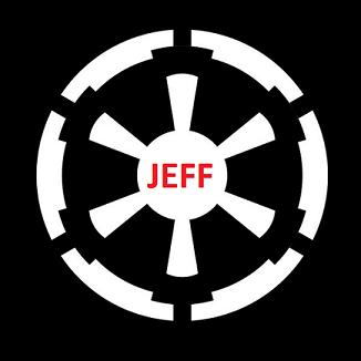 The Empire of Jeff Newsletter
