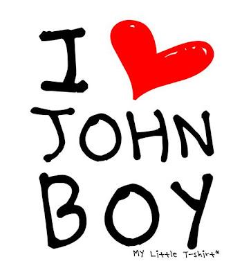 http://4.bp.blogspot.com/_OVZO7xM2aPc/Skt4Sk64tgI/AAAAAAAAABQ/BVmWOWvL9Vc/s400/I+L+John+Boy.JPG