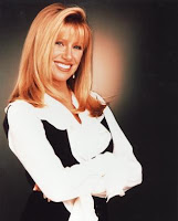 Images Of Suzanne Somers