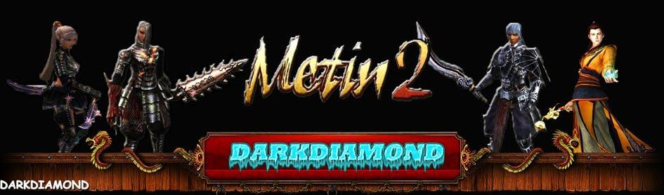 Metin2 Fórum