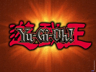 Download Gratis Software YU-GI-OH All Card Unlocker