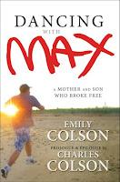 http://4.bp.blogspot.com/_OW2bqQqhF_Y/TN9cxDca63I/AAAAAAAAA0Y/fc8C_nGbqN8/s1600/tools_book_Colson_Emily_Dancing_with_Max.jpg
