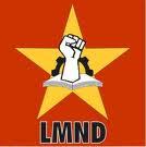Liga Mahasiswa Nasional untuk Demokrasi