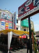 Surabaya Helmet Tropodo