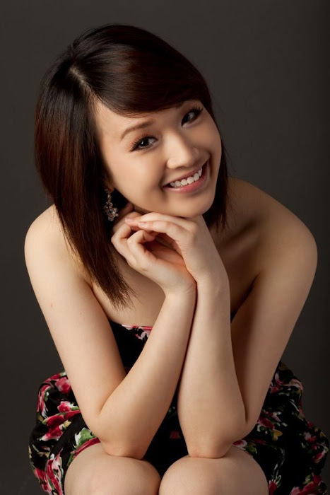 pe tin-vietnam teen girl unseen pics