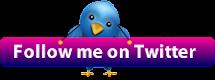 Twiteer Fã Clube (É só clicar)
